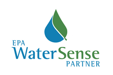 EPA WaterSensePartner Logo
